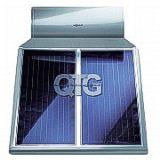 compacto_solar_5