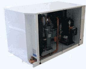condensador-12-a-14-HP