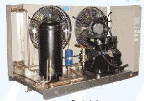 condensador-12-a-30-HP