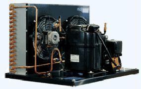 condensador-12-a-5-HP