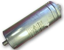 condensadores-20329