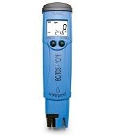 conductivimetro_2013