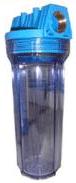 contenedor-transparente-20455