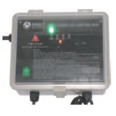 control_automatico_luces