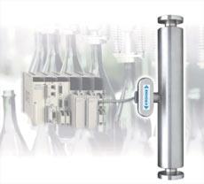 convertidor-integrado-17363