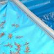 cubre-piscina-26683