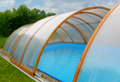 cubre-piscinas-16717