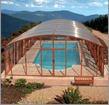 cubre-piscinas-casablanca