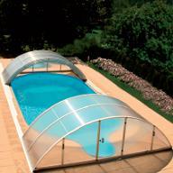 cubre-piscinas-clasik