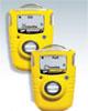 detector-gas-20888