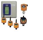 detectores-fugas-26291