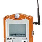 detectorfuga3