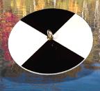 disco-secchi-1407