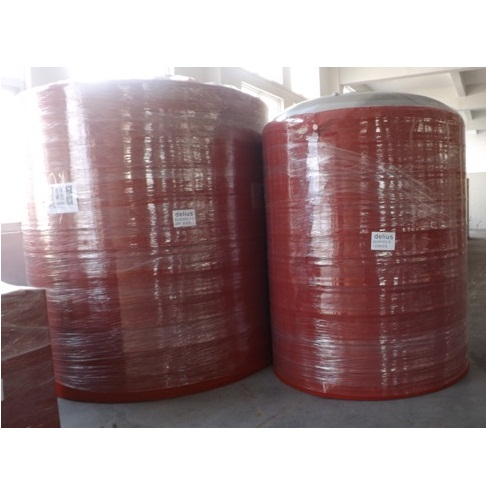 Estanque de agua acero inoxidable 5000 litros for Estanque de agua 5000 litros