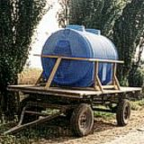 estanque_camion