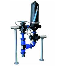 filtro-autolimpiante1