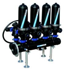 filtro-autolimpiante2