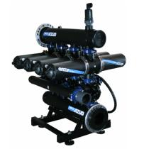 filtro-autolimpiante3