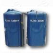 filtro-carbon-activo