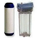 filtro-de-carbon-con-carcasa