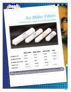filtro-de-hielo