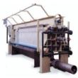 filtro-prensa-26702