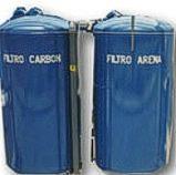filtro_carbon_activado