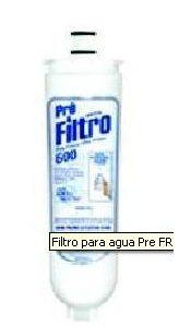 filtrooo111