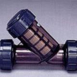 filtros_y_sedimentos