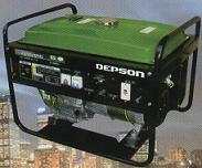 generador-a-gasolina