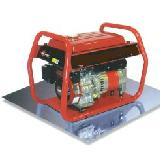 generador-bencinero