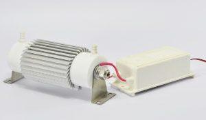 generador-de-ozono-20819