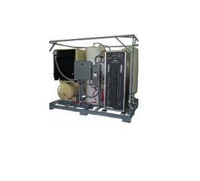 generador-de-ozono