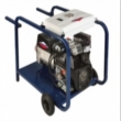 generador-diesel-26574