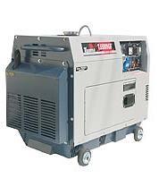 generador-diesel