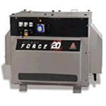 generador-electrico-18-kva-5595