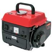 generador-gasolina-TC950