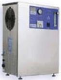 generador-oxigeno-20344