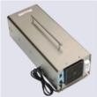 generador-ozono-22615