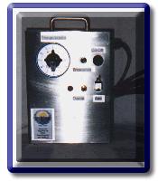 generador-ozono-497