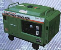 generador-silencioso