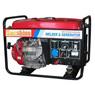 generador-soldadura-21115