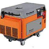 generadorMODSTE5000