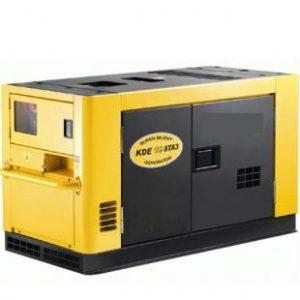 generador_diesel_12391