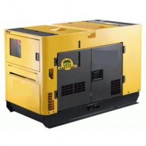 generador_diesel_12392