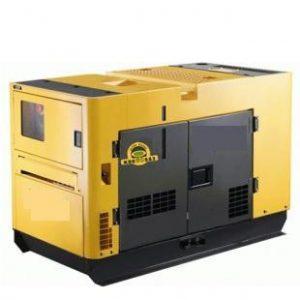 generador_diesel_12394