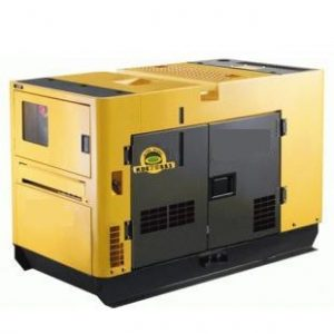 generador_diesel_12395