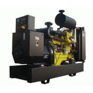 generador_diesel_15807
