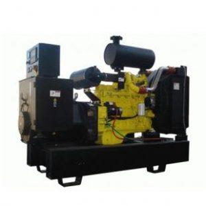 generador_diesel_15808