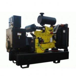 generador_diesel_15822